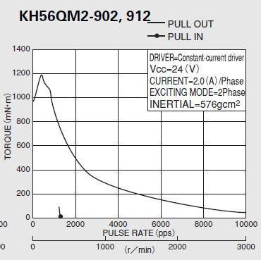 KH56QM2-912.jpg